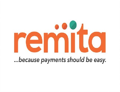 Remita Unveils ePINs Enables Seamless Purchase of 2021 JAMB