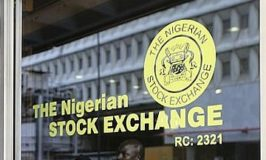 Stock market investors lose N366bn in three days