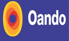 OANDO PLC ANNUAL GENERAL MEETING SUSPENDED-SEC