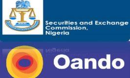 SEC Vs Oando: Court adjourns to July 22