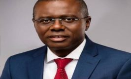 Sanwo-Olu continues payment of accrued pension rights