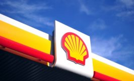 Shell Lifts Force Majeure on Nigeria's Forcados Crude