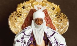 Fuel subsidy, debt servicing pushing Nigeria into bankruptcy — Sanusi