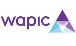 Wapic raises share capital to N15b ahead NAICOM's deadline