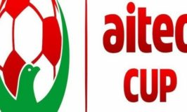 AITEO CUP In Round Of 32, Top NPFL Teams Crash out