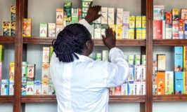 Expect 100% hike in drug prices, PSN tells Nigerians