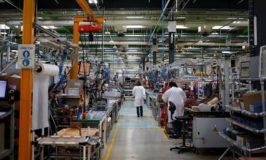 GE, PowerChina Set to Build $4 Billion Zambia-Zimbabwe Plant