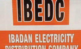 TCN Ayede Fire Outbreak: IBEDC appeals to customers