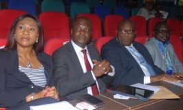 UBA Boss Advocates Curriculum Overhaul to Equip Graduates for Technology advancement