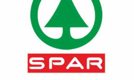 SPAR Partners International Film Festival to deepen film production interest among Nigerians youth