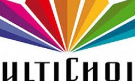 Consumer protection agency issues final order to Multichoice on tariffs review