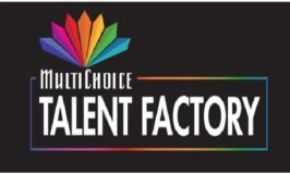 MultiChoice Talent Factory Announces 2019 MTF Academy Class