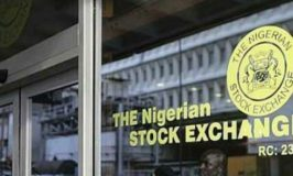NSE: All Share Index depreciates by 0.21%