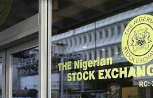 VFD Group Gets SEC Approval for Proposed N4.13bn Rights Issue