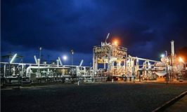 FG Plans to Boost Gas Sector; Inaugurates Gas Expansion Committee