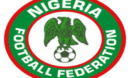 NFF reacts to reports of Flying Eagles' players paid bribes to be selected against U-20 World Cup