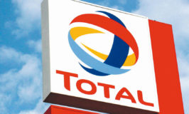Total Restates Commitment to Nigeria's Gas Master Plan