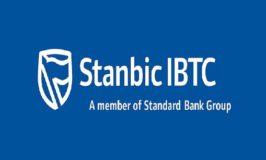 Stanbic IBTC drives financial inclusion