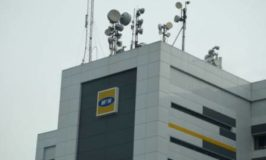 MTN Nigeria Improve customers productivity;slashes data prices