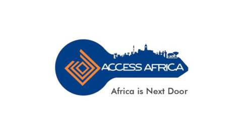 Access Bank launches AccessAfrica,a new payments platform