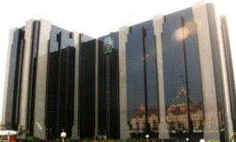 CBN to impose forex restriction on milk import