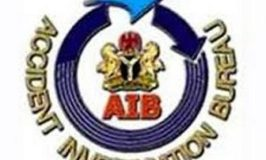 Helicopter crashed due to empty fuel tank - AIB