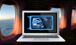 ICAO holds two-day annual Global Aviation Security Symposium, September 18