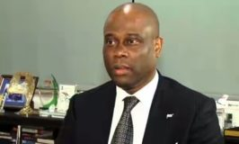 ACCESS BANK MD Donates N1Bn to Build Schools in Northern Nigeria