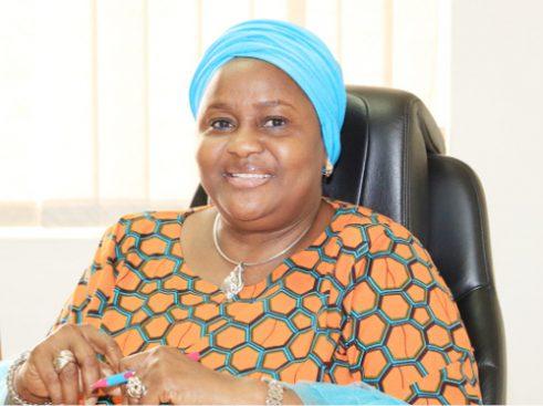 FG liable for budgetary provision for accrued rights liabilities – PenCom