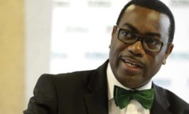 AfDB to lift Africa's economies with $3bn COVID-19 bond