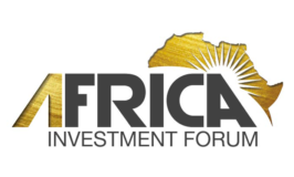 African Development Bank to meet Nigerian businesses leaders next week ahead of African Investment Forum