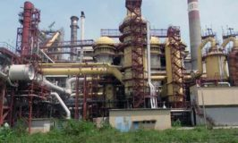 Revival of Ajaokuta Steel will save Nigeria billions of dollars -KADCCIMA
