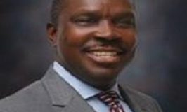 Assa North-Ohaji South gas processing project capable of boosting Nigeria's domestic gas supply significantly- Avuru