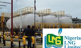 Cooking Gas Marketers Accuse NLNG's Marginalisation policy in LPG Business