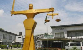 Court dismisses petition against Buhari, APC, INEC