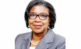 FG lists N277.7bn savings bonds on NSE