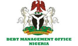Nigeria's debt hits N24.9tr