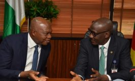 NNPC, Shell plans to Grow Oil Reserves
