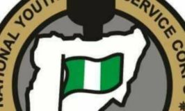 Seven corps members to repeat service year in Nasarawa –NYSC