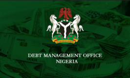 FG offers bonds worth N145 billion in July say DMO