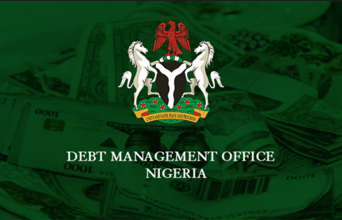 Subscribers Sustain Strong Appetite at April FGN Bond Auction