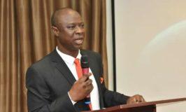 AfCFTA: Nigeria's economy fragile, not competitive, says NECA