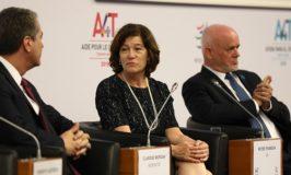 Economic diversification and empowerment of women key to bridge development gaps