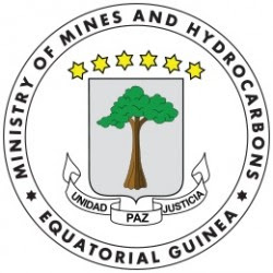 Equatorial Guinea Presents Open Oil, Gas and Mining Licenses in Successful Roadshow in China