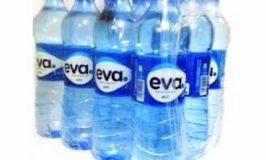 NAFDAC Raise Alarm over NBC's Eva premium table Water 75cl