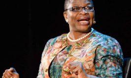 Ezekwesili kicks against CBN's planned forex restriction for Milk