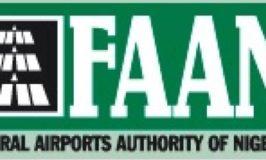 FAAN suspends worker for stealing pilgrim's $600