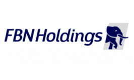 FBN Holdings posts N294b half-year gross earnings