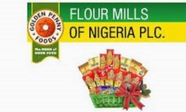 Flour Mills its result improves by N1.9b in 2018/19, Q4