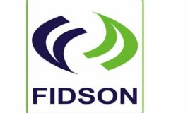 Fidson Healthcare gets N2.3b equity from shareholders